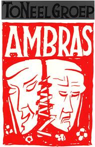 Toneelgroep Ambras
